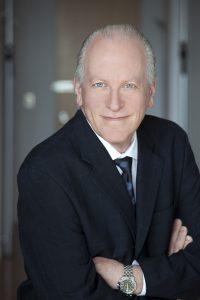 Norm Sobel, Ontario Business Broker